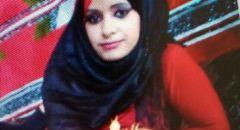 السجن مدى الحياة لابن عمها وإدانة عميها في جريمة قتل حنان البحيري من اللقية