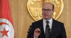 إلياس الفخفاخ: تونس في الطريق الصحيح بمواجهة كورونا