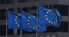 الاتحاد الأوروبي يقرر رفع صربيا والجبل الأسود من قائمة الدول الآمنة من كورونا