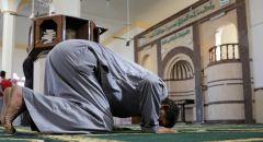 نصائح لصوم شهر رمضان دون أن تعرض صحتك للخطر
