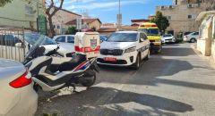 القدس: العثور على جثة رجل داخل شقة سكنية