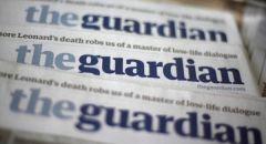 عطل واسع النطاق يمنع الوصول إلى المواقع الإلكترونية لكبريات وسائل إعلام عالمية