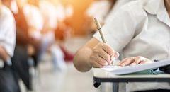 إمتحانات البجروت ستُجرى في الموعد المحدد لها حتى في أيام الاغلاق