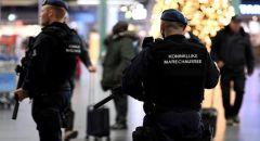 الشرطة الهولندية تعتقل زعيم عصابة مخدرات آسيوية كبيرة