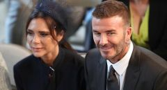 """علامة الأزياء """"Victoria Beckham21 """" أزمة جديدة قد تنهي مسيرتها"""