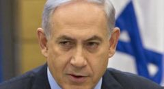 52 توصية على نتنياهو والموحدة تمتنع عن التوصية