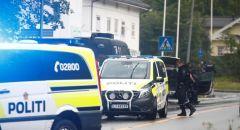 النرويج.. اعتقال مشتبها به في هجوم على مطعم يهودي بباريس في 1982