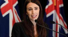 نيوزيلندا تعلن انتصارها على الكورونا وترفع كل القيود الخاصة بالوباء
