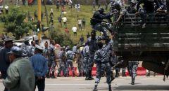 إثيوبيا.. مقتل 12 شخصا في مواجهات أعقبت اغتيال شقيق مسؤول محلي