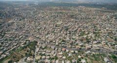 المركز العربي للتخطيط البديل: التمييز في تسويق قسائم البناء في البلدات العربية يكمن في فجوة كبيرة