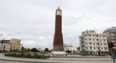 بعد تصنيفها وجهة سياحية آمنة.. تونس تتفاوض مع ألمانيا ودول أوروبا لعودة السياحة فيها