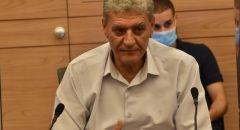النائب عساقلة يعارض تمديد قانون يتيح للجان التنظيم فرض مشاركة المواطن عبر تطبيق 'زوم'