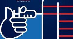 بمبادرة المعهد اليهودي العربي  حملة لتشجيع التطعيم في المجتمع العربي حفاظا على السلامة الشخصية وعودة النشاط الاقتصادي