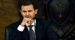 الأسد يصدر مرسوما بإعفاء السوريين من غرامات الأحوال المدنية