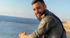 تعديل في لائحة الاتهام بحق الشرطي المتهم بقتل نعيم ماضي من جولس