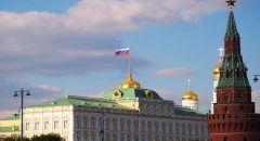 متاحف الكرملين تفتح أبوابها في 3 يوليو