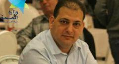 """سامح عراقي نائب رئيس بلدية الطيرة : كونوا حذرين وملتزمين """"لا نريد لأحد ان يكتوي بالنار التي نكتوي بها اليوم"""""""