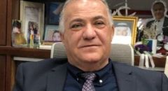 رئيس بلدية الناصرة يدعو المجتمع العربي غداً الثلاثاء أخرجوا وشاركوا في التصويت