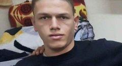 استشهاد الأسير نور جابر داخل معتقل في النقب
