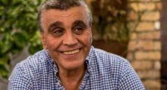 باقة الغربية : د. رياض مجادلة يعلن اصابته بفيروس الكورونا