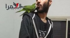 ضحيتا جريمة الخضيرة :الشقيقان احمد ومحمد جميل شرقية من جت