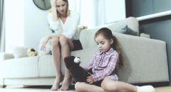 5 أسباب تجعل الأم العزباء بحاجة إلى الرعاية الذاتية