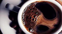 كيف تعد القهوة التركية ؟