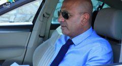 أيمن سيف: 80%  من الإصابات النشطة بالكورونا في المجتمع العربي تتركز في 38 بلدة عربية