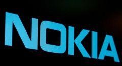 نوكيا تطرح هاتفا منافسا بسعر 70 يورو تقريبا