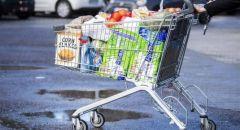وزارة الاقتصاد والصناعة تحارب ظاهرة رفع أسعار منتجات الغذاء