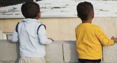 تقرير | متوسط العمر المتوقع في المجتمع العربي أقل ، ونسبة وفيات الأطفال أعلى بكثير