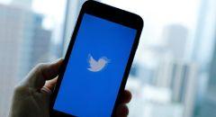 """""""تويتر"""" تلغي خدمة الرسائل القصيرة في بلدان عدة"""