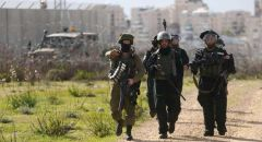 اسرائيل: 80% من الجيش الإسرائيلي تلقوا اللقاح ضد فيروس كورونا