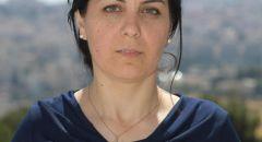 رابطة المخططين تختار د. عناية بنّا-جريس من المركز العربي للتخطيط البديل من الشخصيات الأكثر تأثير على التخطيط في البلاد