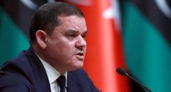 الدبيبة أمام مجلس النواب في طبرق: الحكومة ستعمل على تقديم جدول مرتبات واحد قبل نهاية العام