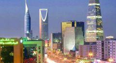 السعودية تسجل 1077 إصابة و16 وفاة جديدة بكورونا