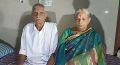 الهند.. 120 وفاة ونحو 5 آلاف إصابة جديدة بكورونا
