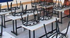 يوئاف غالنت: أعارض اغلاق مدارس العطلة الصيفية