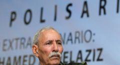 الرباط تستدعي السفير الإسباني بعد استقبال مدريد زعيم البوليساريو