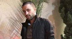 الطيبة: مقتل الشاب وليد ناصر (32 عاما) من الطيرة باطلاق رصاص