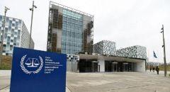 المحكمة الجنائية الدولية تعلن فتح تحقيق بجرائم الحرب الاسرائيلية