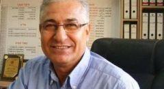 مصادر: الموحدّة - الاسلامية تعلن عن ترشيح مازن غنايم في المكان الثاني في قائمتها للكنيست
