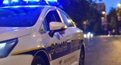 عين نقوبا: اصابتان متوسطتان بعد أن اطلق ملثم النار باتجاه محل