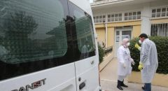 تسجيل أول حالة إصابة بمرض كاواساكي في الجزائر