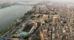 تفاصيل جديدة عن اقتحام السفارة الإسرائيلية في القاهرة