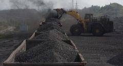 روسيا.. انهيار منجم للفحم وسط البلاد