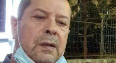 الحاج حسين قراعنة من ام الفحم: زوجتي أدخلت الى القبر في نفس تاريخ زواجنا دون ان أودعها وتودعني
