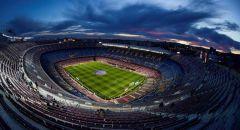 رابطة دوري الدرجة الأولى الإسباني تنفي تحديد موعد المباريات