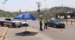 تناقل اشاعات في دير الاسد عن وجود 7 اصابات كورونا والمجلس المحلي يحذر