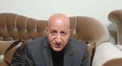 د. أمين قنبر من القدس: العيب هو ألا نجري فحص الكورونا